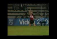 PSV Eindhoven - Top 20 most beautiful goals 5