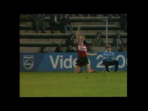 PSV Eindhoven - Top 20 most beautiful goals 1