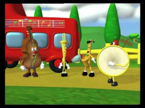Kinderliedjes Filmpjes Page 2 Of 2 Kidsbiosnl