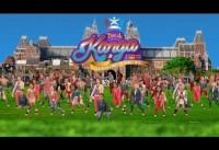 Kinderen voor Kinderen - Doe de Kanga 9