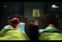 Bert & Ernie - Donder en bliksem 4