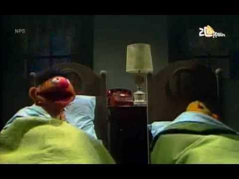 Bert & Ernie - Donder en bliksem 2