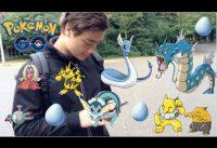 Beste Pokémon Go Stad in Nederland 6