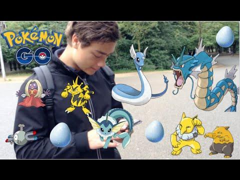 Beste Pokémon Go Stad in Nederland 1