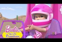 De Spannende Race! | Barbie 2