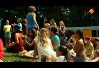 Bouwdorp - Zappbios film 2