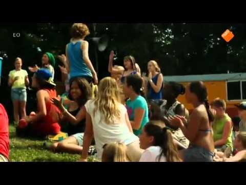 Bouwdorp - Zappbios film 1
