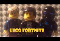 Lego Fortnite 4