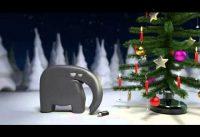Grappig kerstfilmpje 6