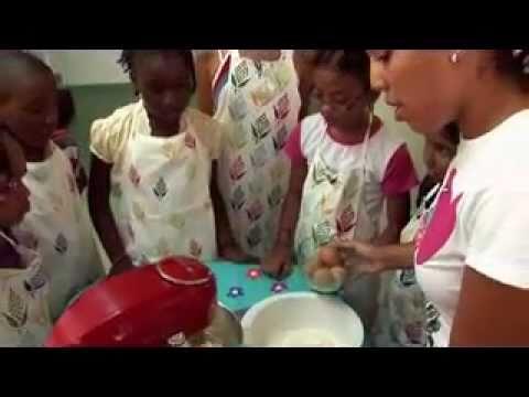 Afl 19 Cupcake Moederdag 7