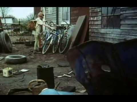 Pippi Langkous Zet De Boel Op Stelten film