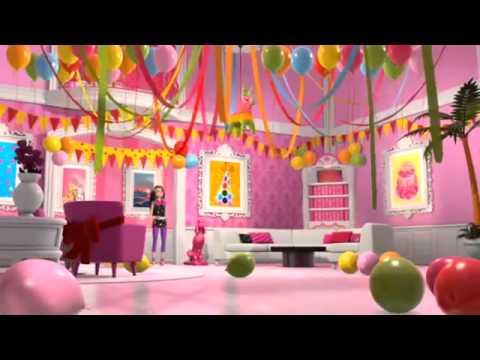 Barbie filmpjes online kijken