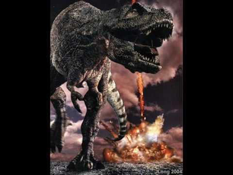 Dino top 10 1