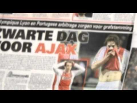 Ajax 5