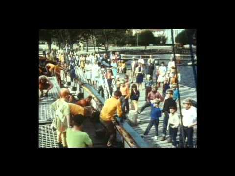 Pippi Langkous - Pippi Gaat Aan Boord 3