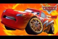 Cars Toon - Takels Sterke Verhalen 7