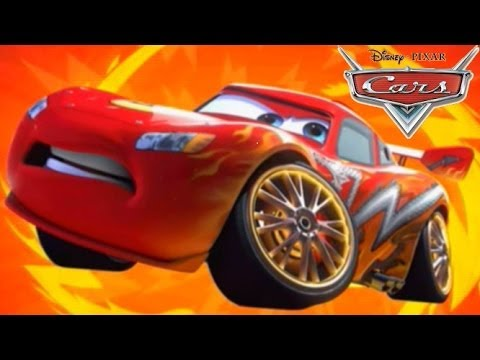Cars Toon - Takels Sterke Verhalen 9