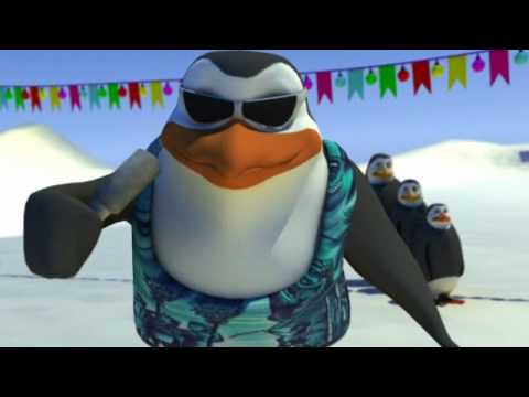 Pinguindans online kijken