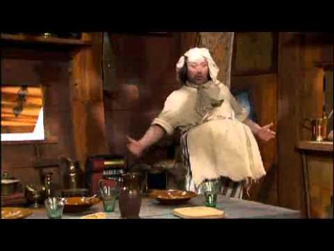 Piet Piraat filmpjes kijken