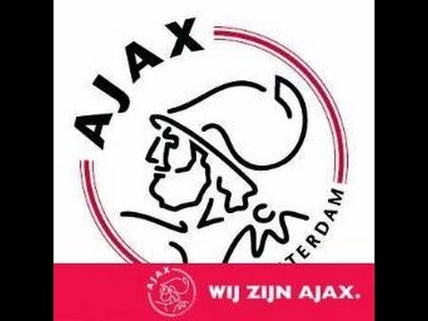 Ajax & Friends - Wij zijn Ajax (Lyrics) 2