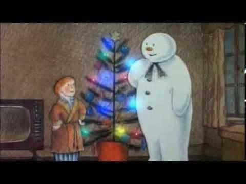 De sneeuwman - volledige film 1