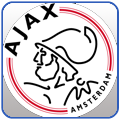 Ajax filmpjes YouTube