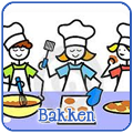 creatieve filmpjes over bakken