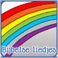 bijbelseliedjes