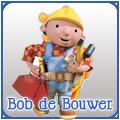Bob de Bouwer peuterfilmpjes online kijken