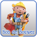 Bob de Bouwer filmpjes online kijken
