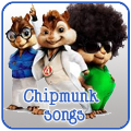 chipmunksongs
