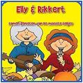 Elly & Rikkert liedjes online