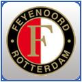 Feyenoord filmpjes YouTube