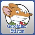 geronimostilton