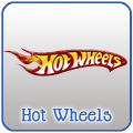 Hot Wheels YouTube filmpjes