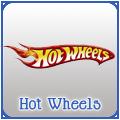 Hot Wheels YouTube filmpjes