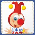 Jokie Efteling