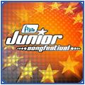 juniorsongfestival