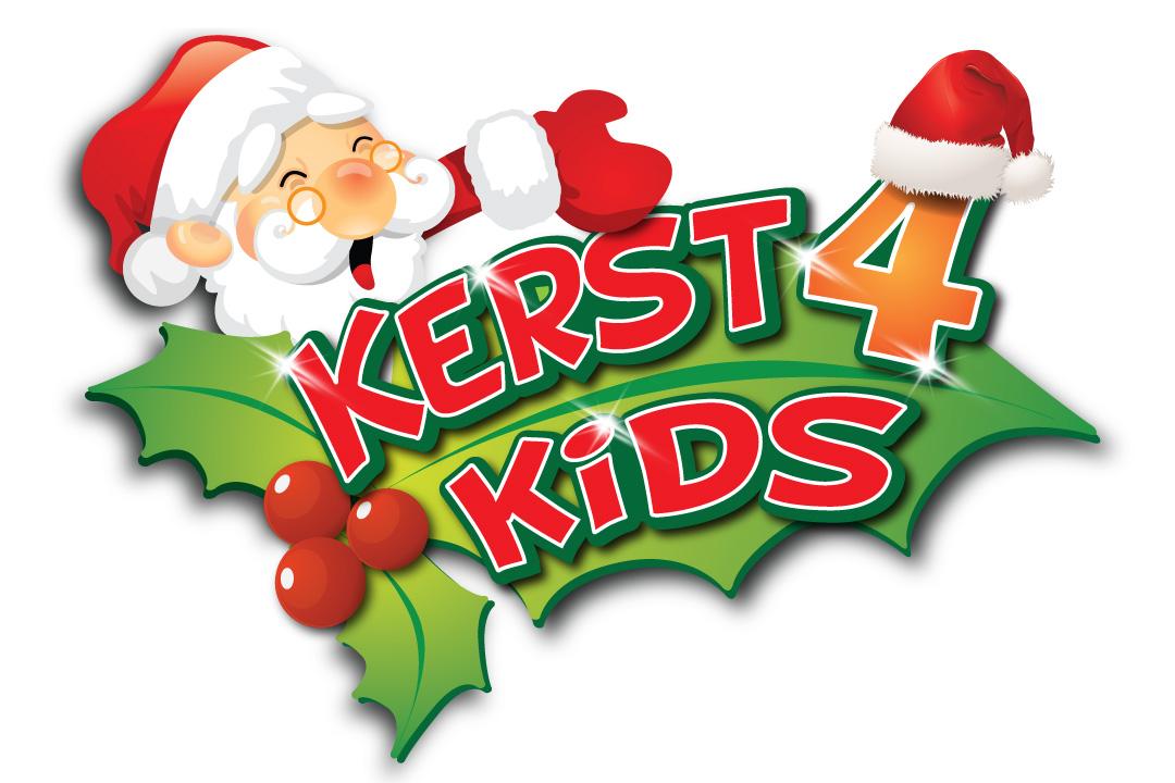 Kerst op Kidsbios 1
