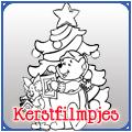 kerstfilmpjs