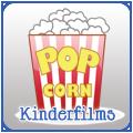 Complete kinderfilms op Kidsbios 2