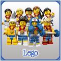 Lego stop motion filmpjes op Kidsbios 7