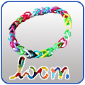 Meer Loom video's 2