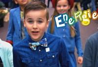 Energie - Kinderen voor Kinderen 10