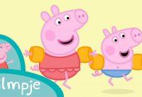 Peppa Pig - Op het strand 8