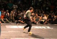 Epic Break Dance Battle Usa Vs Korea 3