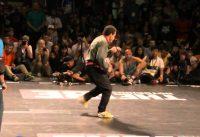 Epic Break Dance Battle Usa Vs Korea 3