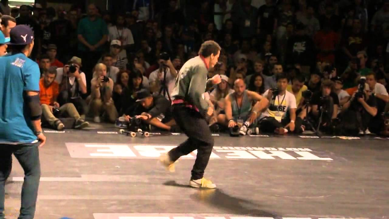 Epic Break Dance Battle Usa Vs Korea 2