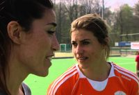 Zappsport - Battle: Hockey 10