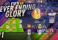 De beste start voor FIFA 18 Ultimate Team 2